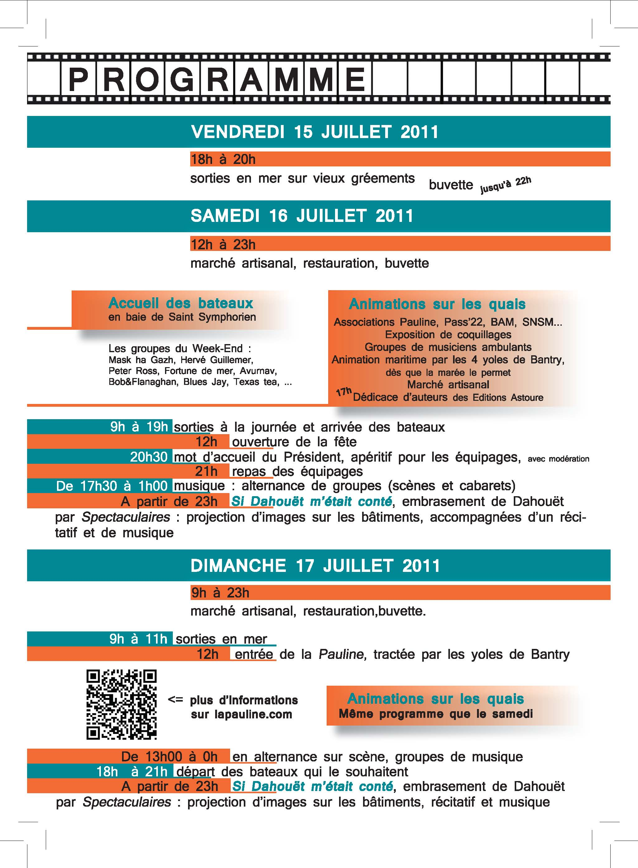 flyer_Pauline_A5_20110629_img_1